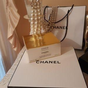 CHANEL/BOX/BAG